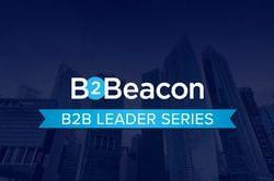 B2Beacon Intro
