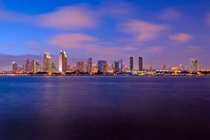 San-Diego-skyline-20101.jpg