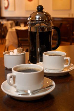 c48-coffee.jpg