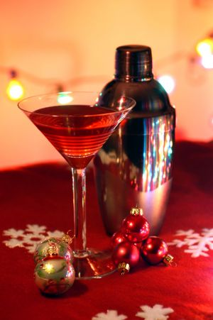 c93-holiday-drinks.jpg