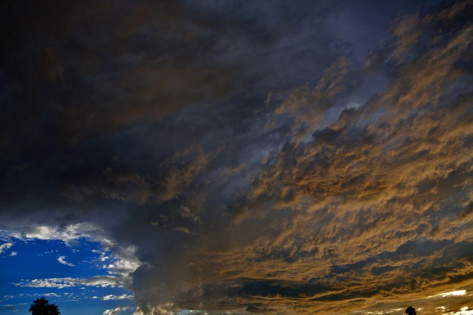 cloudsandskysm.jpg