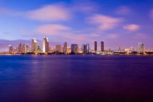 sandiego-skyline-2011.jpg